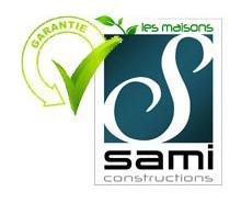 Les garanties Sami Constructions pour vos maisons individuelles